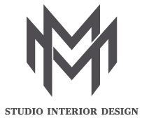 MM studio interior design